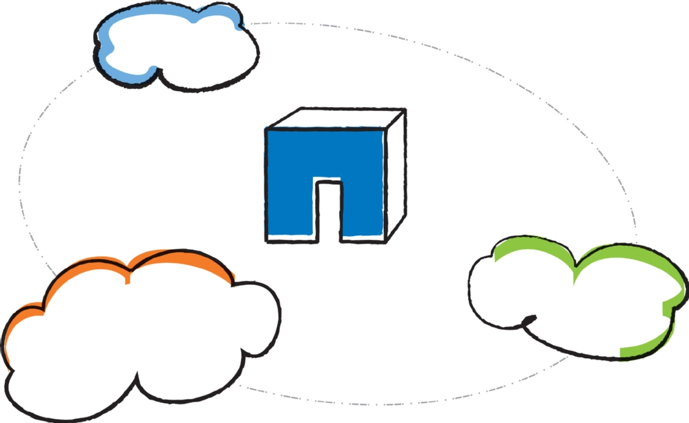 24277_Cloud_Partnership_2_HiRes_RGB (2).jpg