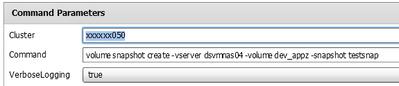 Invoke-NcSystemApi-Inputs.PNG