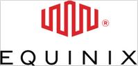 Equinix.png