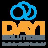 Day1-logo-V-500px.png